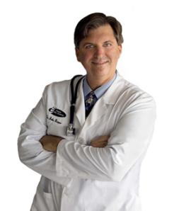 Meet Dr Harper